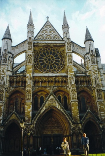 a_008 - Westminster Abbey